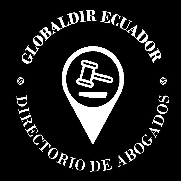 Isotipo de Abogados Ecuador